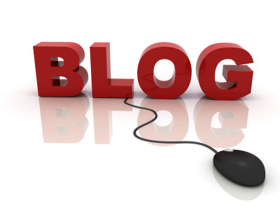 blog_use-this-onejpg