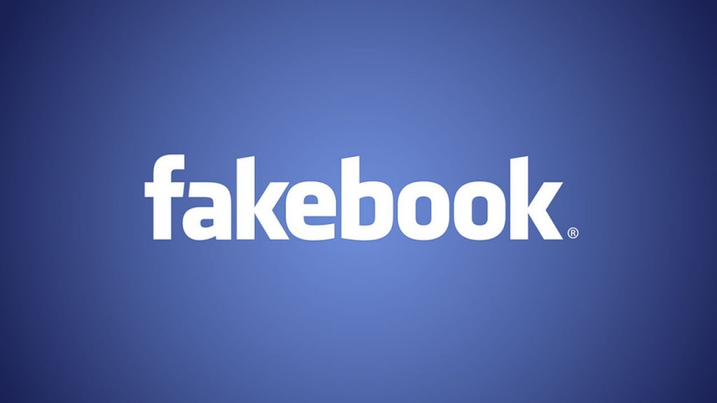 facebookビジネス活用セミナー