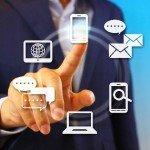 自治体Webマスター会議2015 Summer アクセスログ解析について講師登壇いたします。